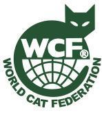 Logo WCF